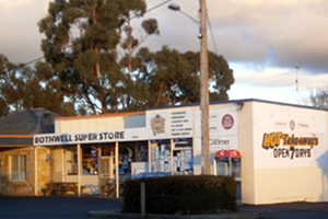 bothwell_superstore