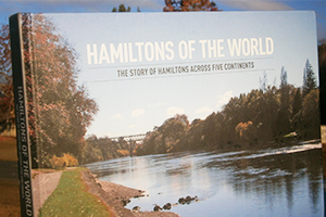 chc_hamiltons_of_the_world